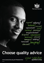 quality-solicitors-nottingham